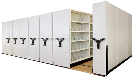 ezi-glide-office-mobile-shelving-system-3