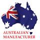 Australian-Manufacturer